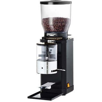 Anfim Coffee Grinders